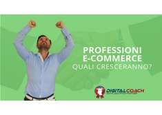 7° Video Digital Jobs
