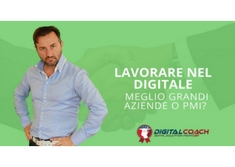 9° Video Digital Jobs