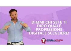 1° Video Digital Jobs