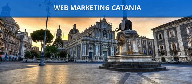 Web-Marketing-Catania