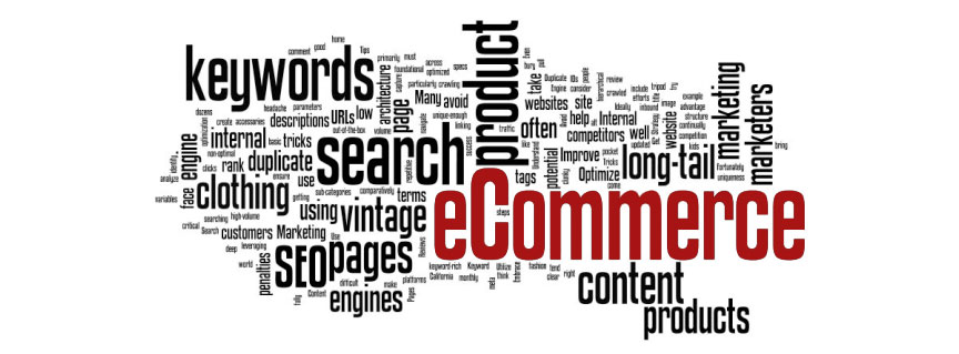 Corso E-commerce Firenze