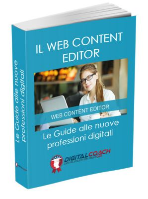 ebook-web_content_editor