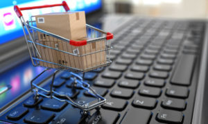 Corso E-commerce AS Roma