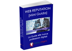 Ebook Miniguida Web Reputation