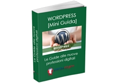 E-book Miniguida WordPress