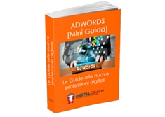 E-book Miniguida Adwords