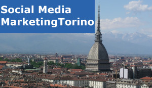 Social Media Marketing Torino