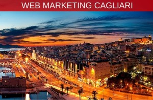 WEB MARKETING CAGLIARI