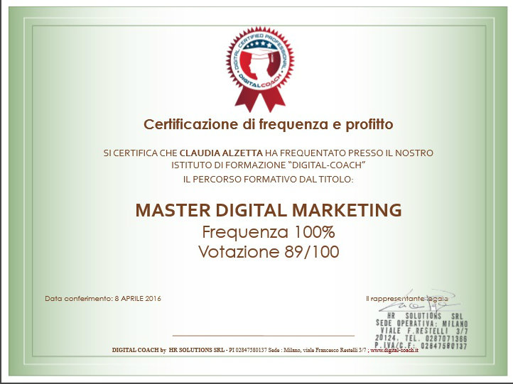 claudia-alzetta-certificazione-digital-marketing