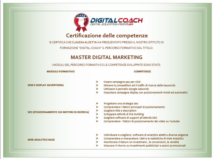 claudia-alzetta-competenze-digital-marketing