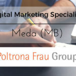 Poltrona Frau Group