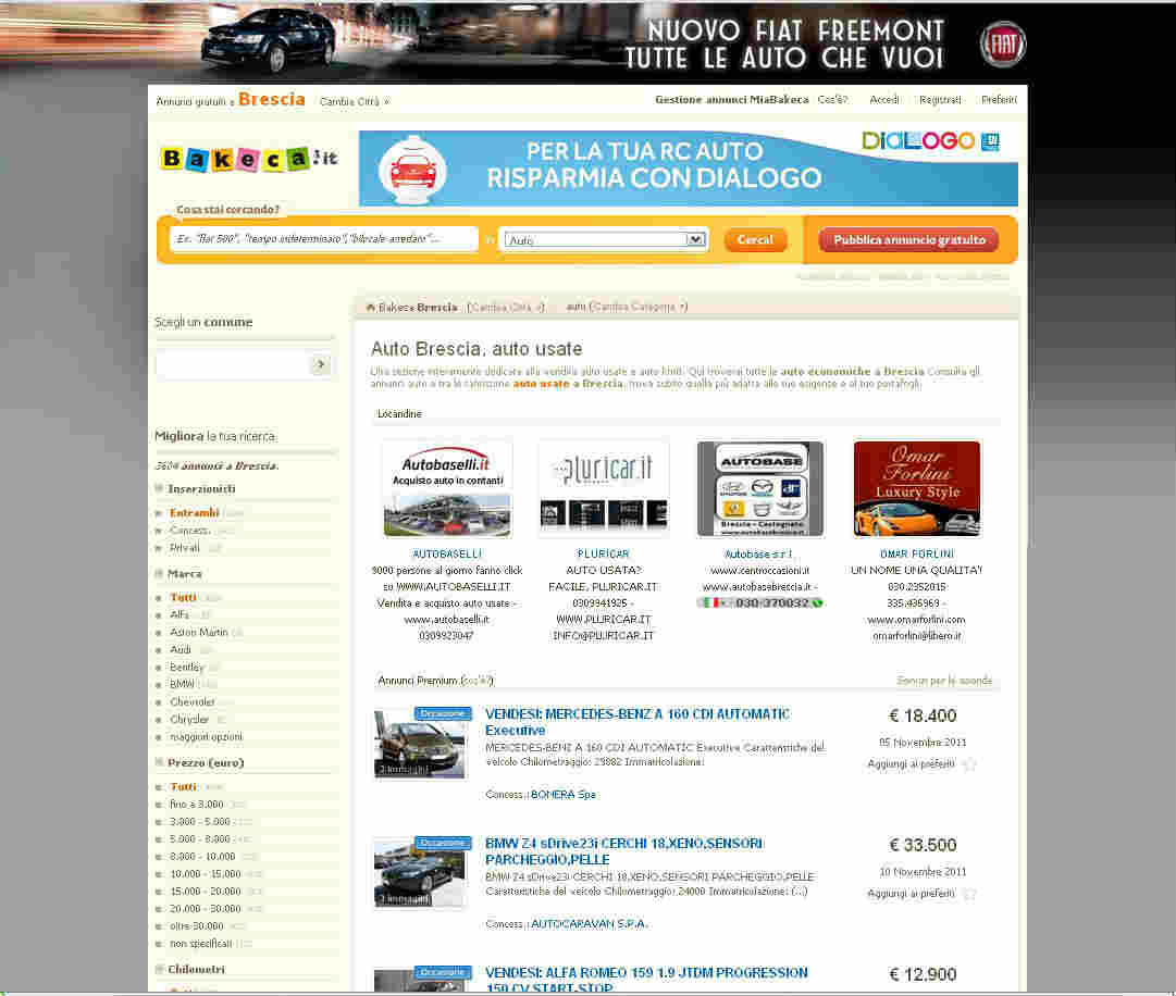 key-account-centri-media-fiat-torino-display-advertising