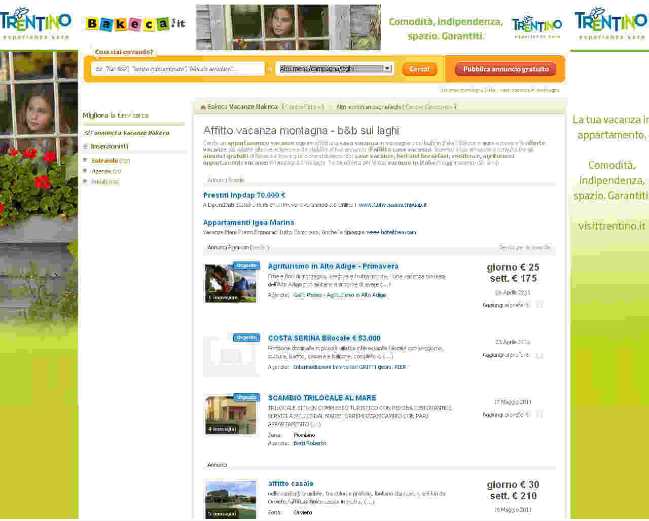 campagna-display-advertising-vacanze-account-centri-media-torino