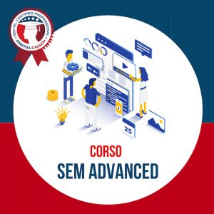 corso sem advanced