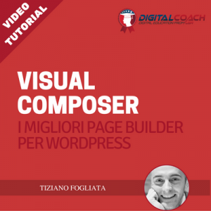visual composer i migliori page builder per wordpress