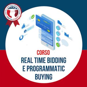 corso real time bidding e programmatic buying