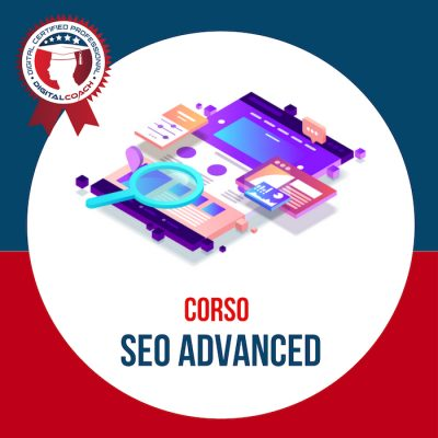 corso seo advanced