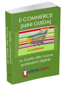 ebook-ecommerce_miniguida