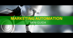 mailup - mini guida marketing automation