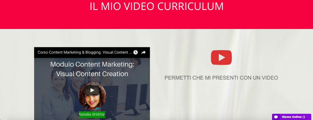 professional-website-mio-video-curriculum