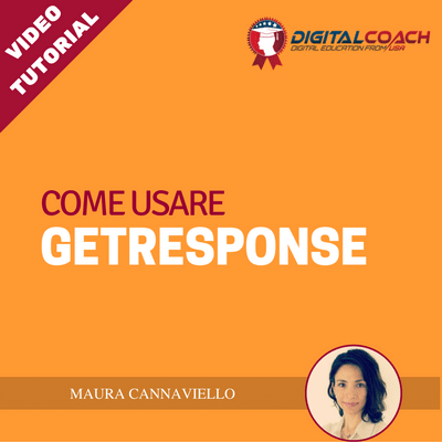 come-usare-getresponse-guida-online-Video-Tutorial-Digital-Coach