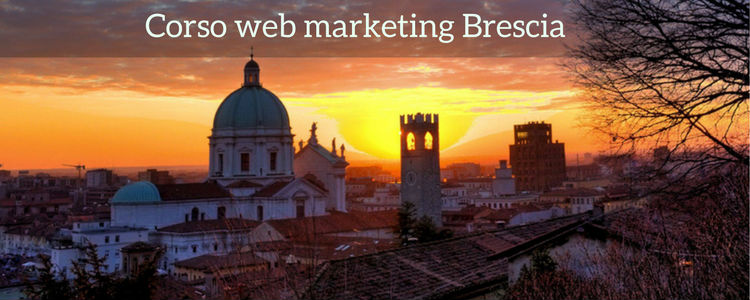 corso-web-marketing-brescia