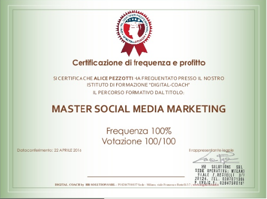 master-social-media-marketing