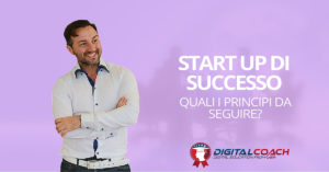 start-up-di-successo