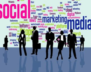 Corso social media marketing a vicenza