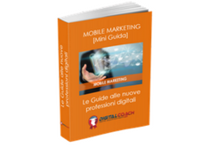 Ebook Mobile Marketing