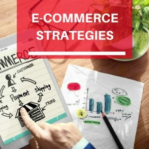 corso e-commerce strategies