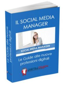 ebook-social-media-manager
