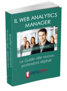 ebook_web_analytics_manager