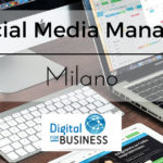 DIgital for Business