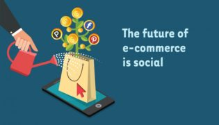 figure-professionali-e-commerce