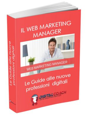 web marketing brescia