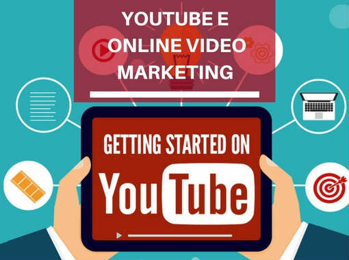 Modulo Youtube and Online Video Marketing
