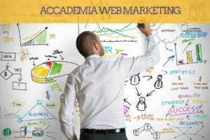 accademia web marketing