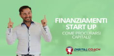 8° Video Start Up Digitali