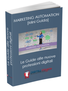 marketing_automation_ebook