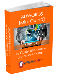 mini guida adwords