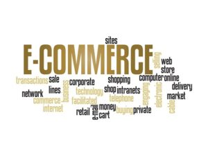 software e-commerce