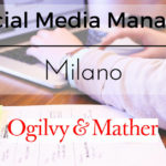 Ogilvy & Mather Italy