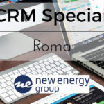 New Energy Group