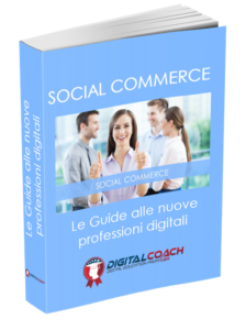 social_commerce_ebook