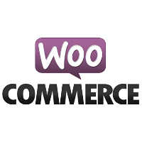 software ecommerce free