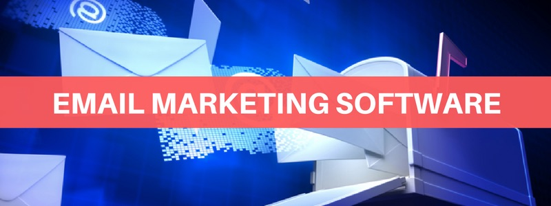 Email marketing software: 7 programmi per newsletter a confronto