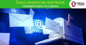 mailup - programmi email marketing