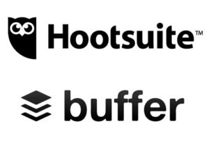 hootsuite-vs-buffer