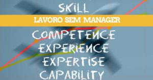 lavoro-sem-manager